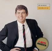 Gianni Morandi - I Miti by Gianni Morandi