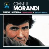 Questa É La Storia by Gianni Morandi