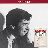 Varietà by Gianni Morandi