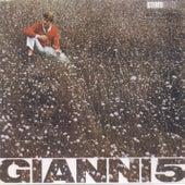 Gianni Cinque by Gianni Morandi