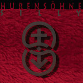 Hurensöhne by Silly