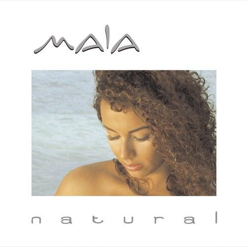 Natural by Maía