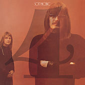 Fourth by Soft Machine