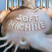 Six by Soft Machine