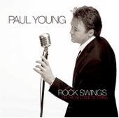 Rock Swings von Paul Young