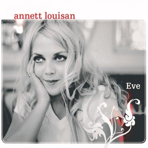Eve by Annett Louisan