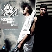 Komm mit mir by Various Artists