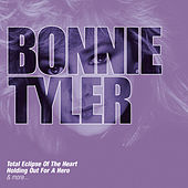 Collections by Bonnie Tyler