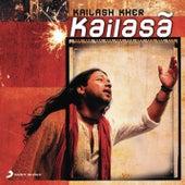Kailaasa by Kailash Kher