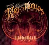 ULLAdubULLA Vol. 2 by Various Artists