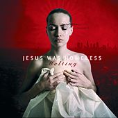 Melting EP by Jesus Was Homeless
