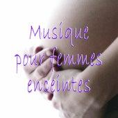 Musique pour femmes enceintes by Various Artists