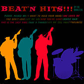 Beat'n Hits!!! by The Monsters