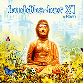 Buddha Bar XI by Various Artists