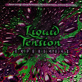 Liquid Tension Experiment by Liquid Tension Experiment