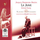 Fromental Halévy: La Juive by Various Artists