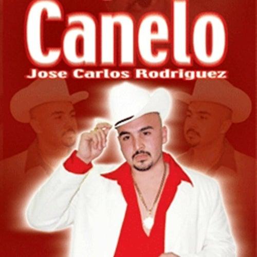 ' Perdoname ' & ' 100% Canelense ' by El Compa Canelo