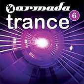 Armada Trance, Vol. 6. by Various Artists