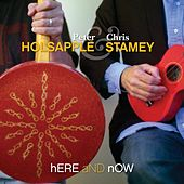 Here And Now by Peter Holsapple & Chris Stamey