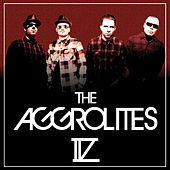 Iv by The Aggrolites