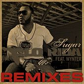 Sugar Remixes by Flo Rida