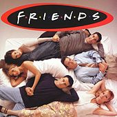 Friends von Various Artists