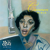 The Diva Series by Carmen McRae