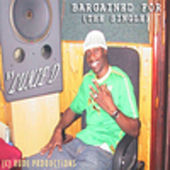 Bargained For by Various Artists
