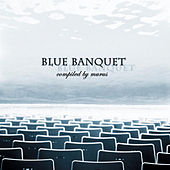 Blue Banquet by Various Artists