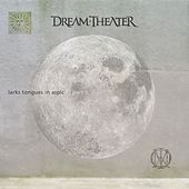 Larks Tongues In Aspic Pt. 2 by Dream Theater