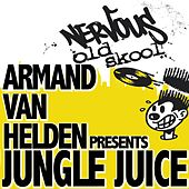 Loves Ecstasy bw Egyptian Magician by Armand Van Helden