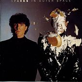 In Outer Space by Sparks