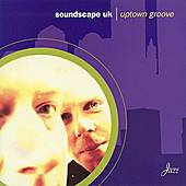 Uptown Groove by Soundscape UK
