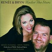 Under The Stars by Renee Fleming & Bryn Terfel