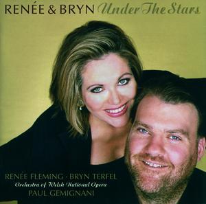 Under The Stars by Renee Fleming & Bryn Terfel