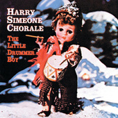 The Little Drummer Boy (MCA Special) by Harry Simeone Chorale