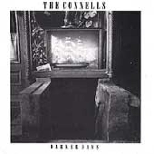 Darker Days by The Connells