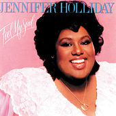 Feel My Soul by Jennifer Holliday