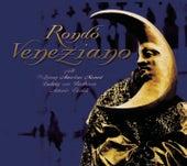 spielt Vivaldi, Mozart, Beethoven by Rondò Veneziano