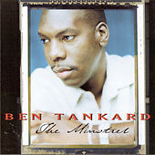The Minstrel by Ben Tankard