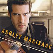 Lay Me Down by Ashley MacIsaac