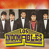 Los Indomables by Los Indomables