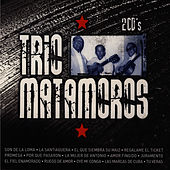 Trio Matamoros by Trio Matamoros