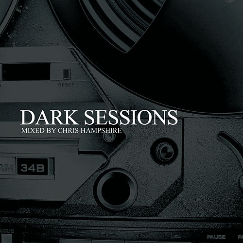 Dark Sessions by Various Artists