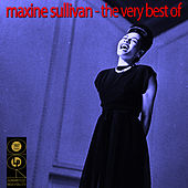 The Very Best Of by Maxine Sullivan