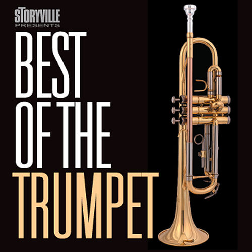 Best Of The Trumpet by Various Artists