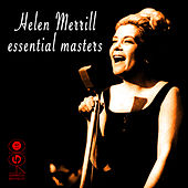 Essential Masters by Helen Merrill