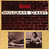 Mulgrave Street by Amazing Blondel
