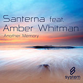 Another Memory by Santerna