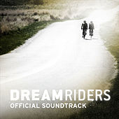 DreamRiders Soundtrack by Various Artists